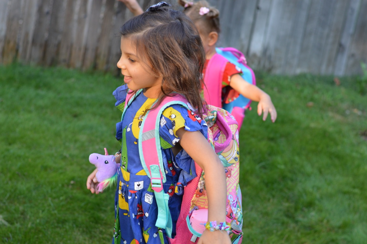 Kindie and PreK First Day August 2018 11.jpg