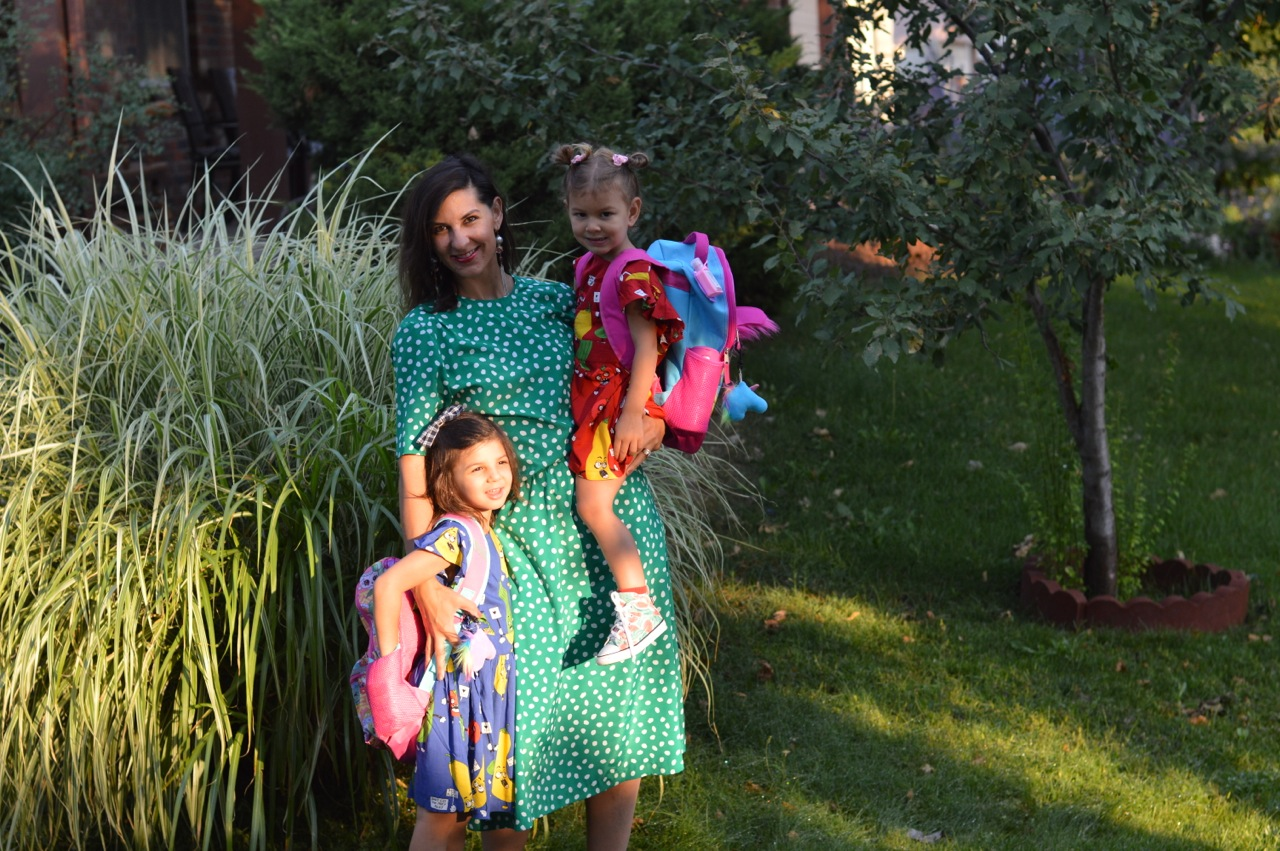 Kindie and PreK First Day August 2018 15.jpg