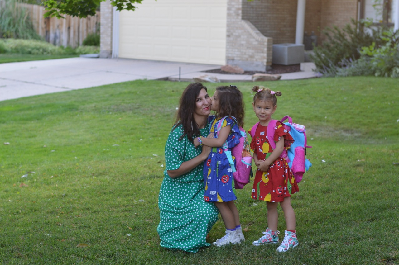 Kindie and PreK First Day August 2018 17.jpg