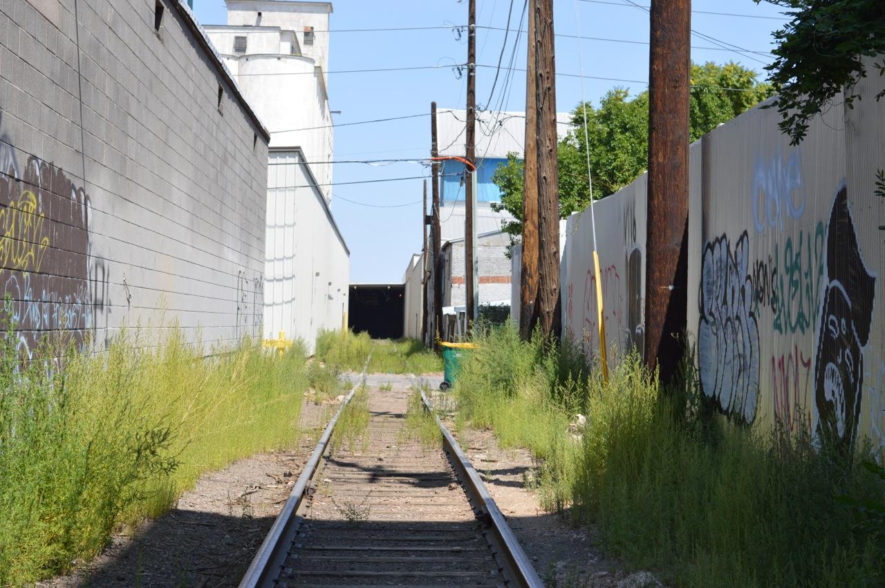 Zeppelin Station Denver Visit 38.jpg