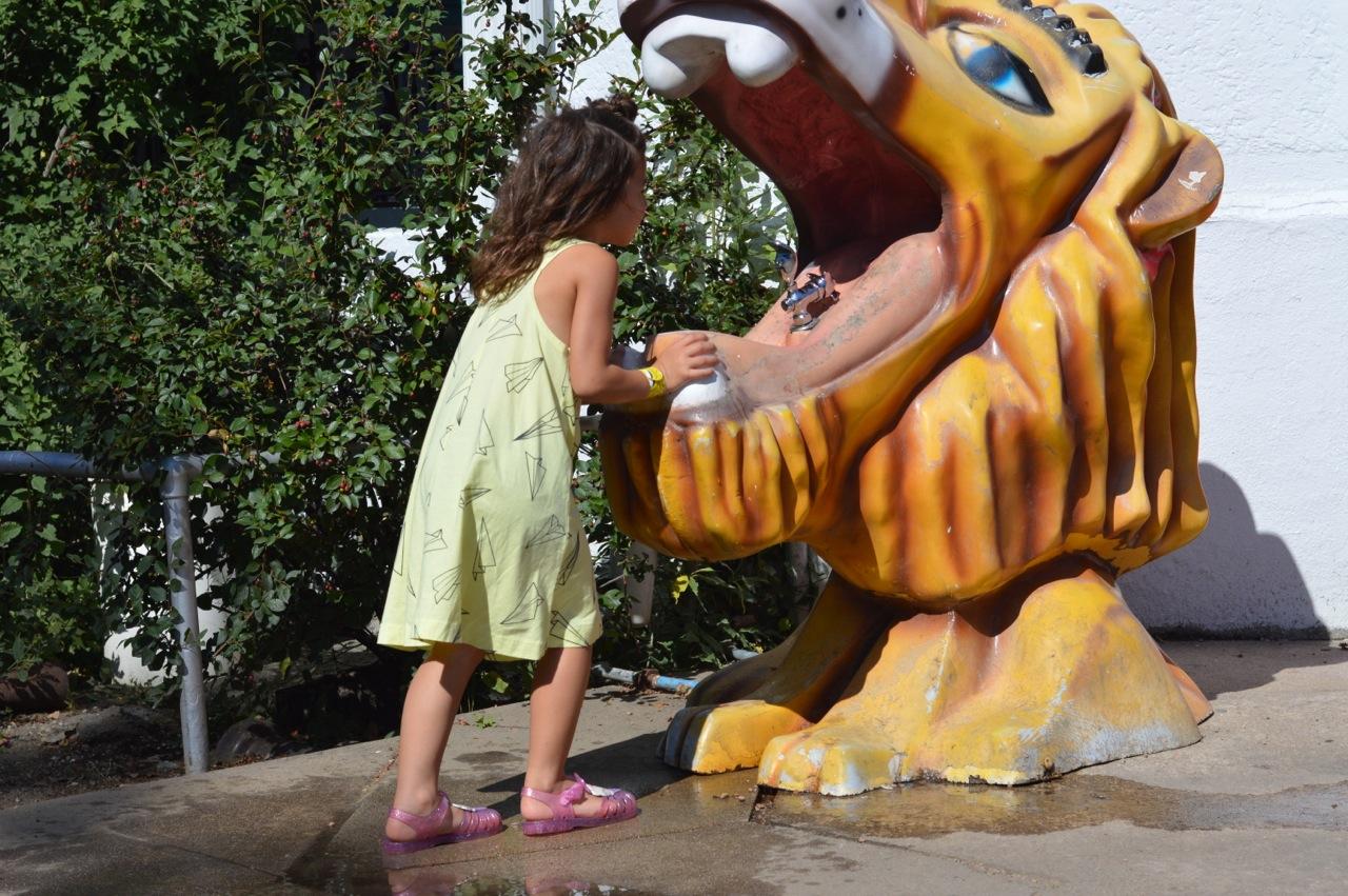 Lakeside Amusement Park August 2018 1.jpg