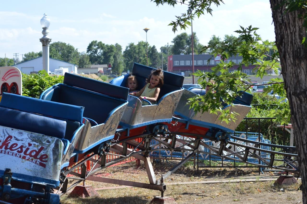 Lakeside Amusement Park August 2018 3.jpg