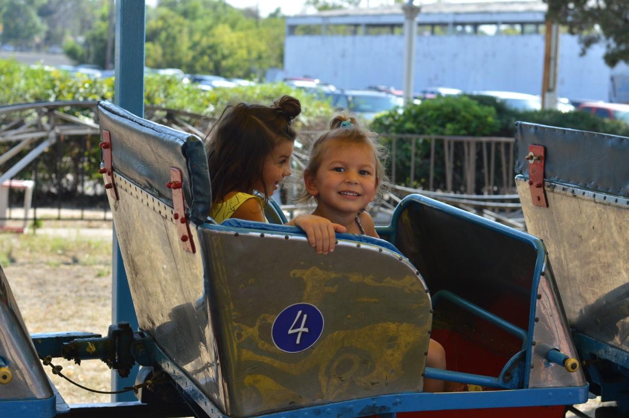Lakeside Amusement Park August 2018 5.jpg