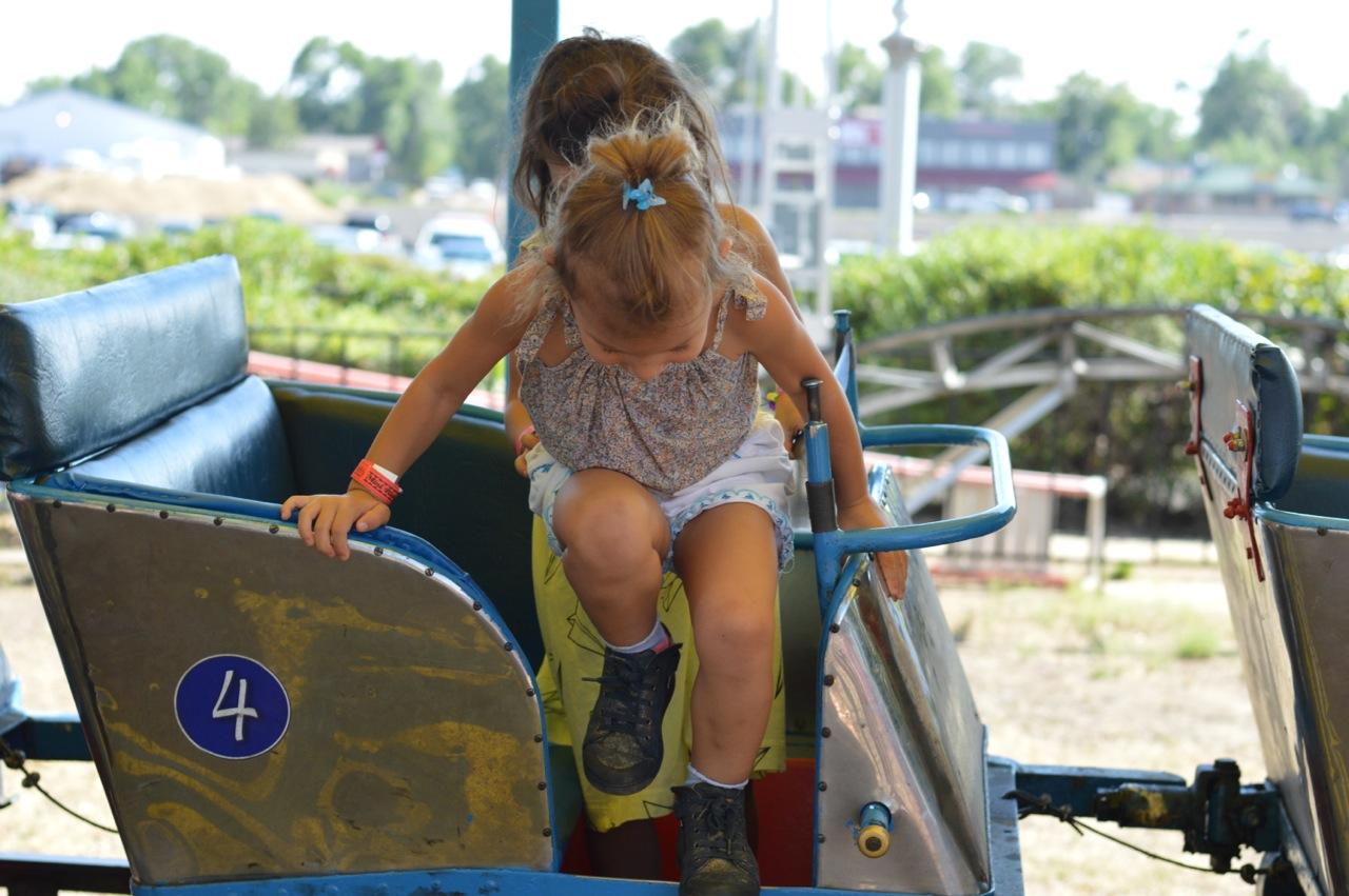 Lakeside Amusement Park August 2018 6.jpg