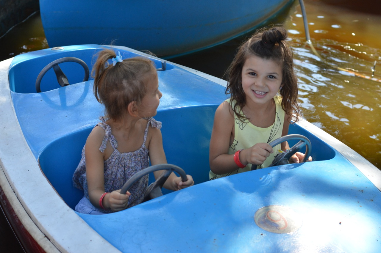 Lakeside Amusement Park August 2018 13.jpg