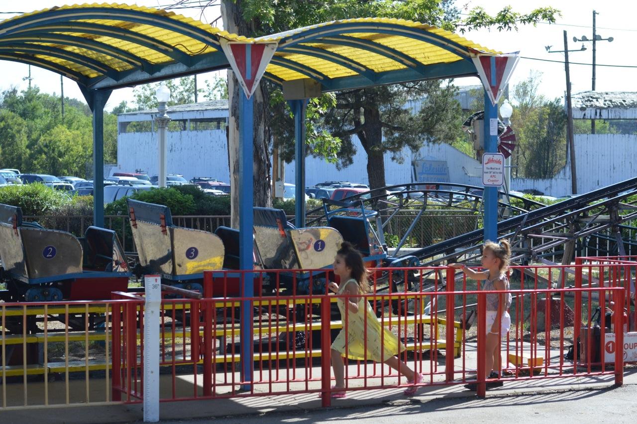 Lakeside Amusement Park August 2018 24.jpg
