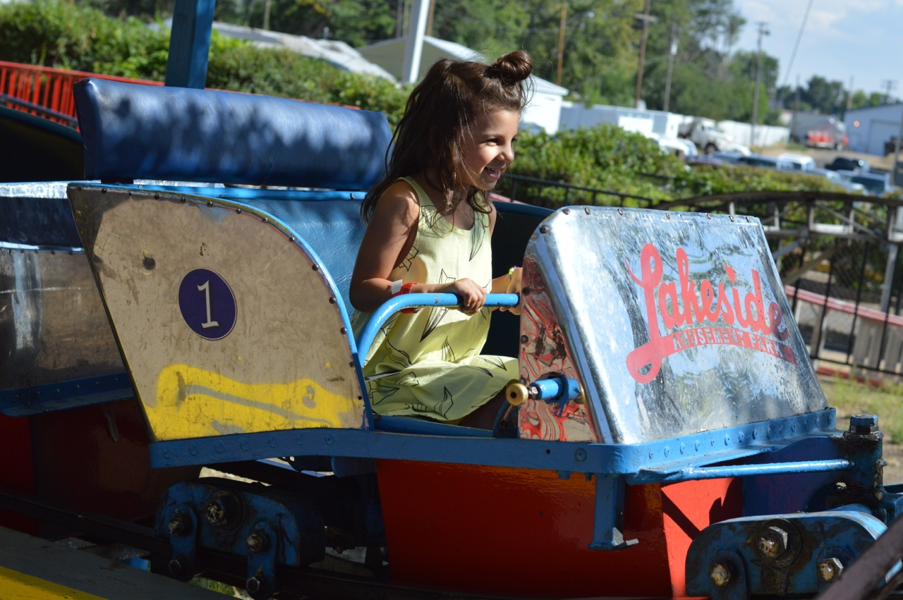 Lakeside Amusement Park August 2018 26.jpg