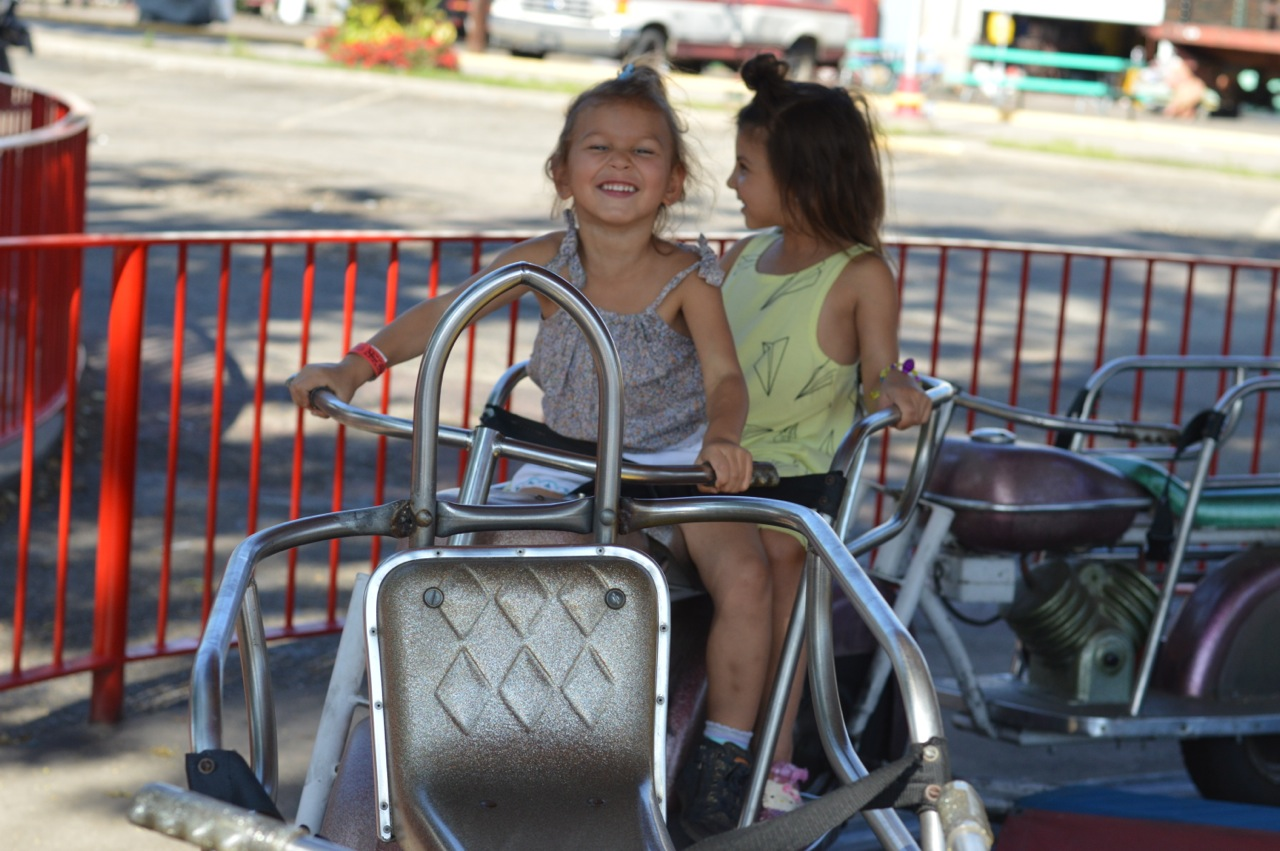 Lakeside Amusement Park August 2018 28.jpg