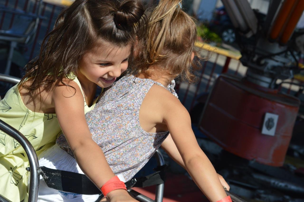 Lakeside Amusement Park August 2018 32.jpg