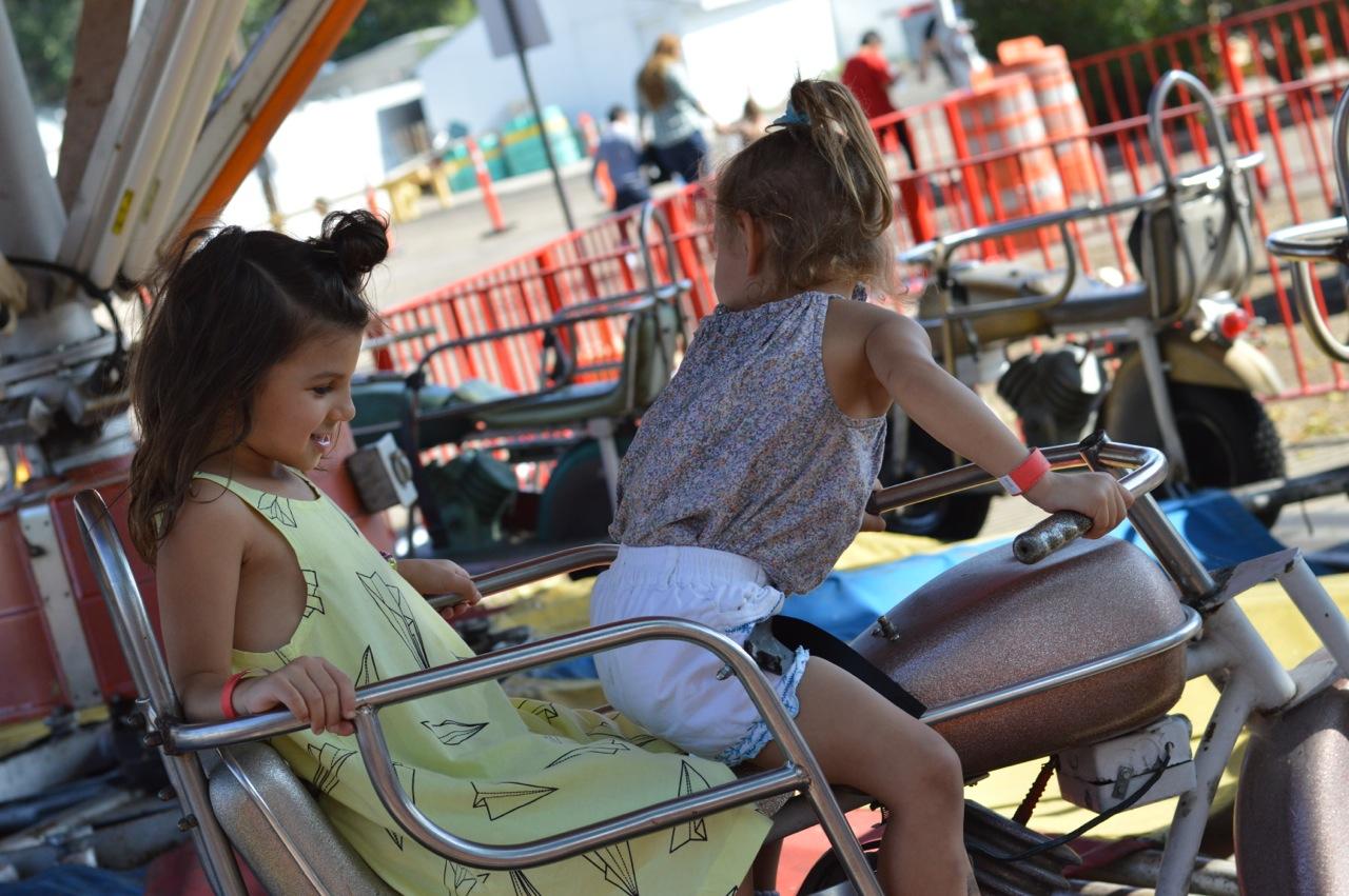 Lakeside Amusement Park August 2018 34.jpg