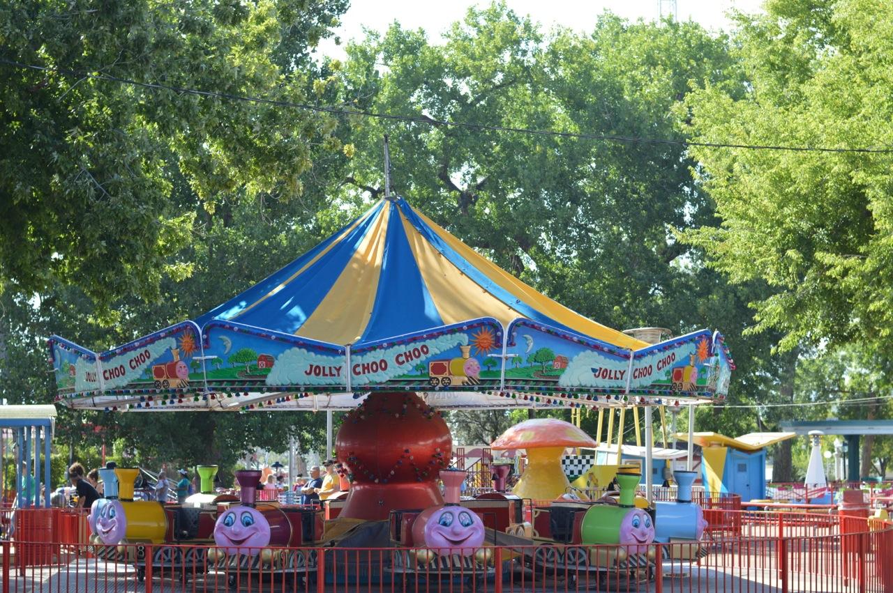 Lakeside Amusement Park August 2018 35.jpg