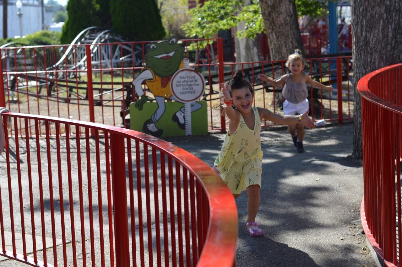 Lakeside Amusement Park August 2018 38.jpg