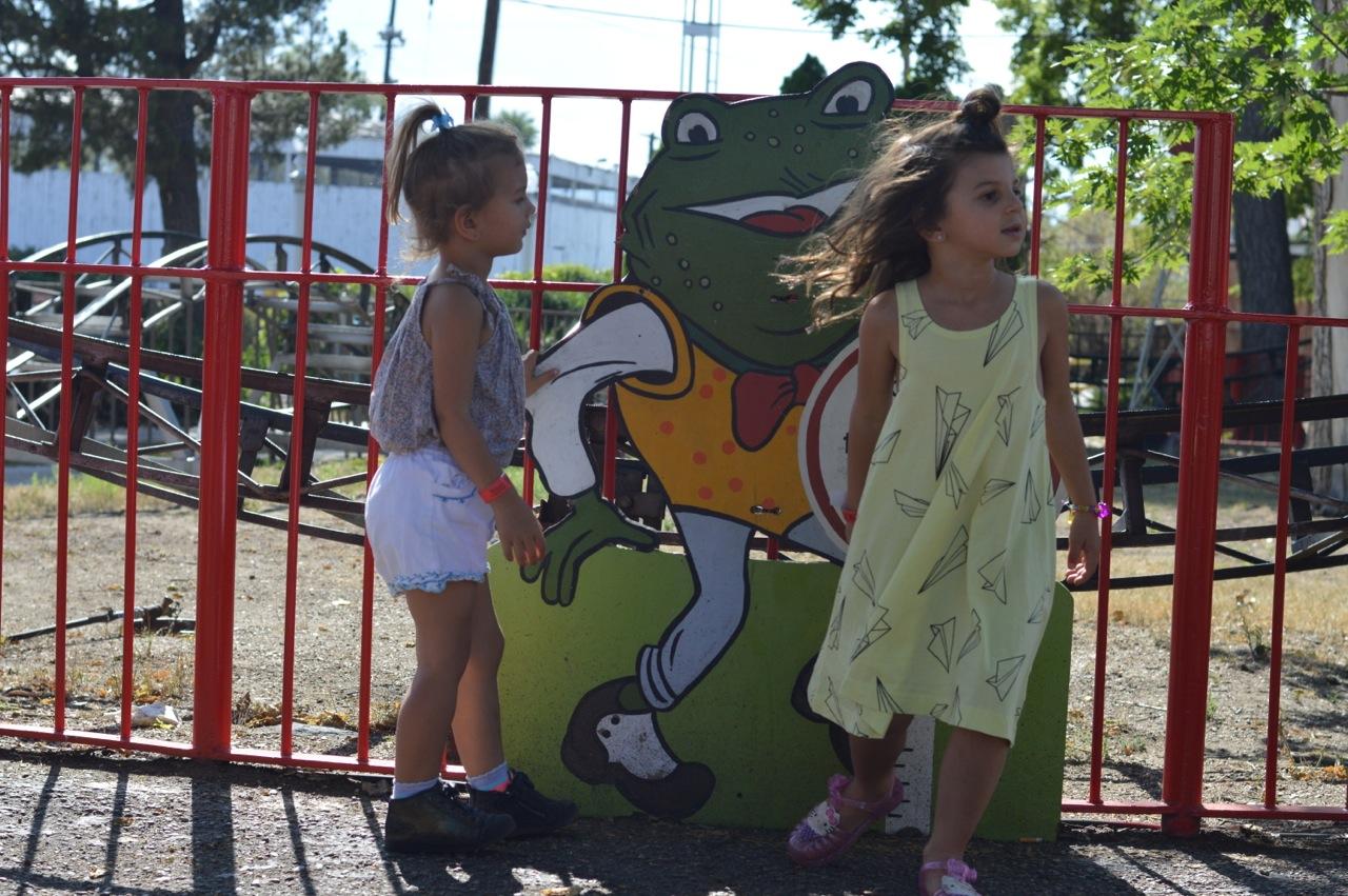 Lakeside Amusement Park August 2018 40.jpg