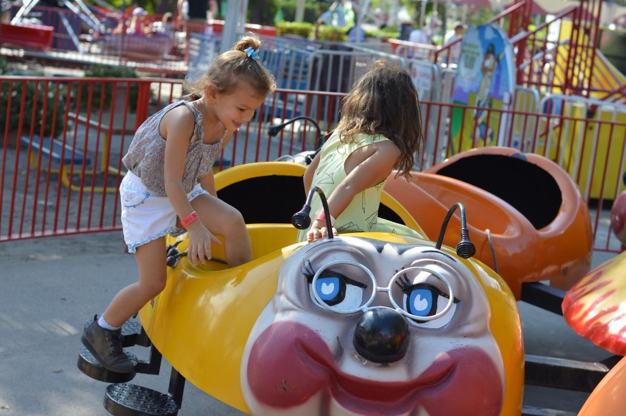 Lakeside Amusement Park August 2018 42.jpg