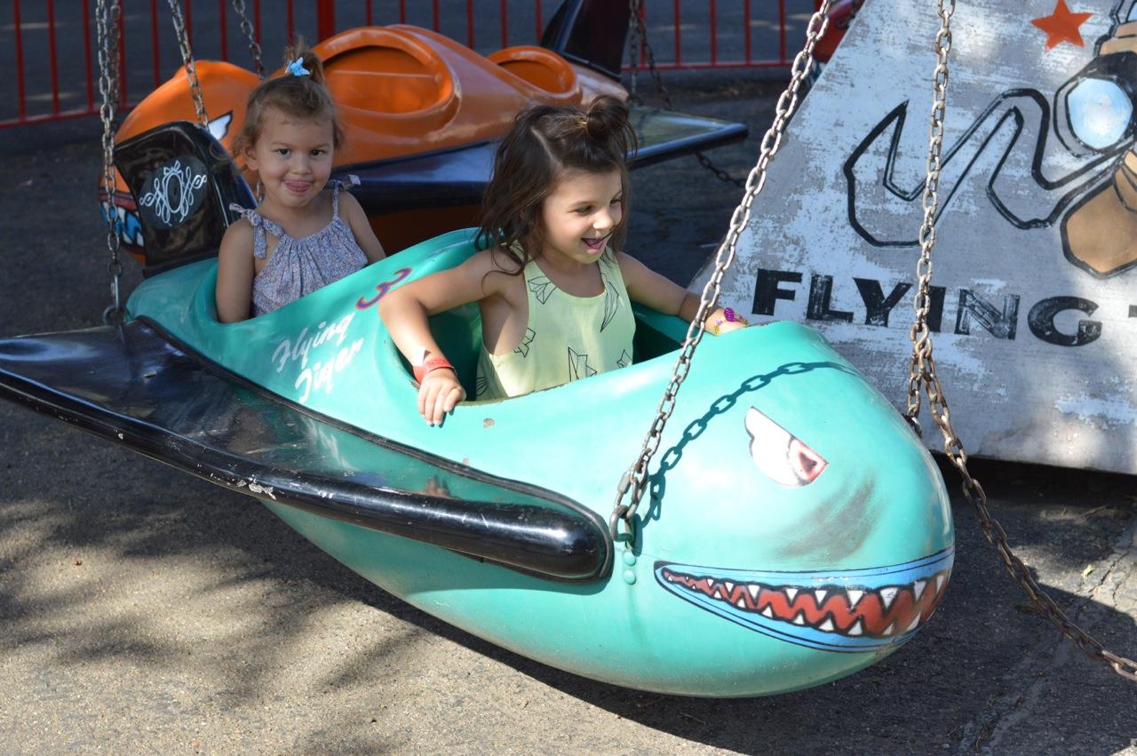 Lakeside Amusement Park August 2018 45.jpg