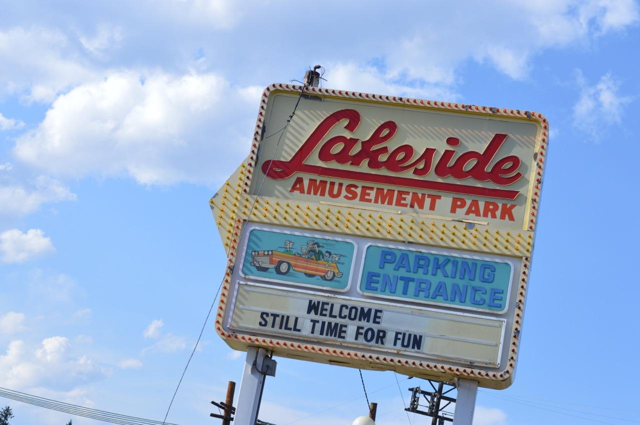 Lakeside Amusement Park August 2018 48.jpg