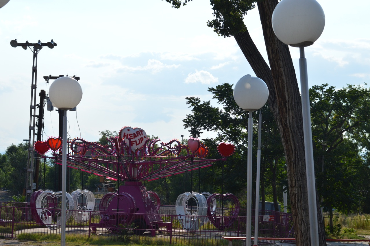 Lakeside Amusement Park August 2018 51.jpg