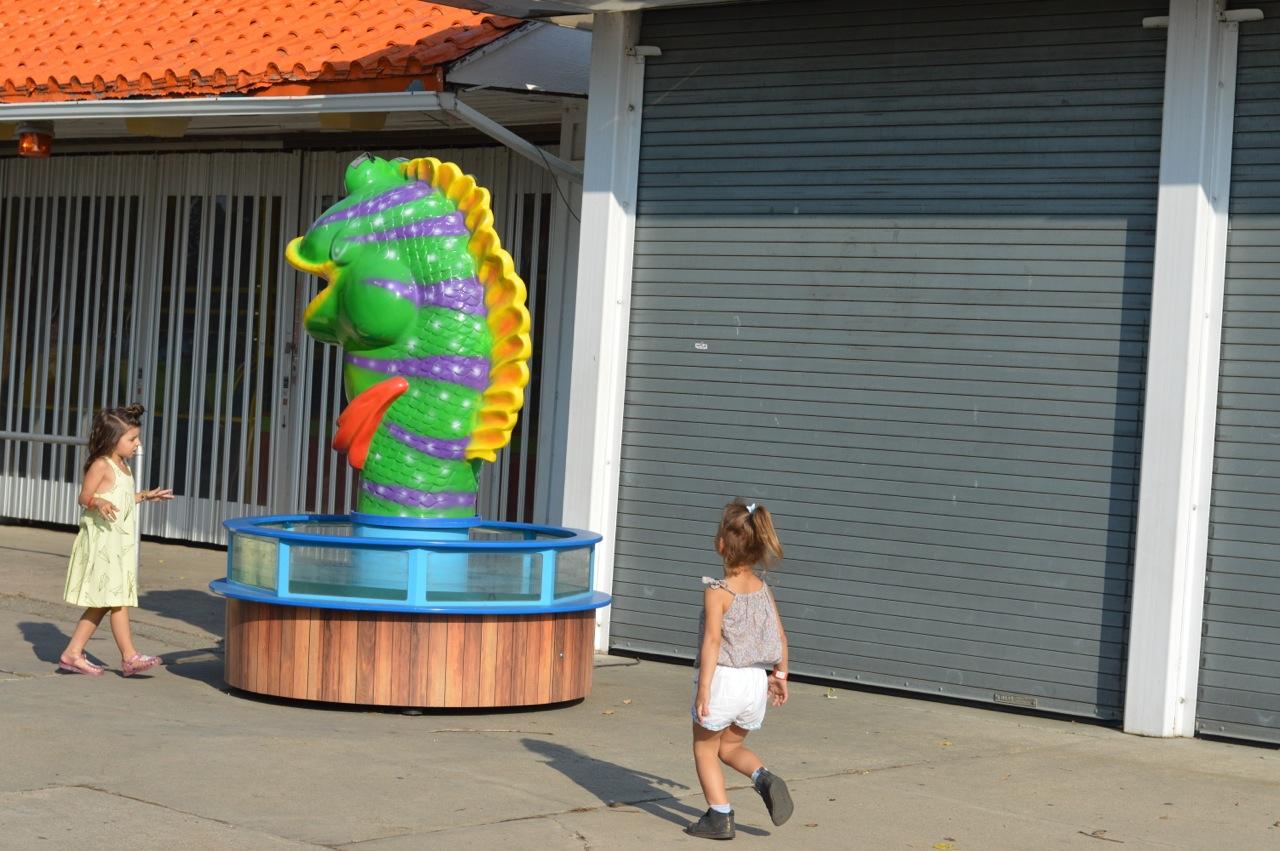 Lakeside Amusement Park August 2018 53.jpg