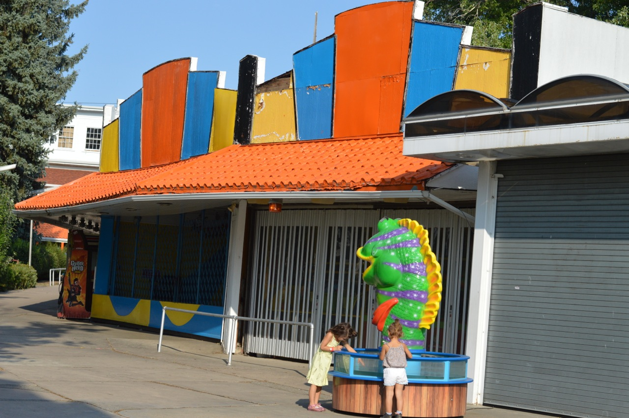 Lakeside Amusement Park August 2018 54.jpg