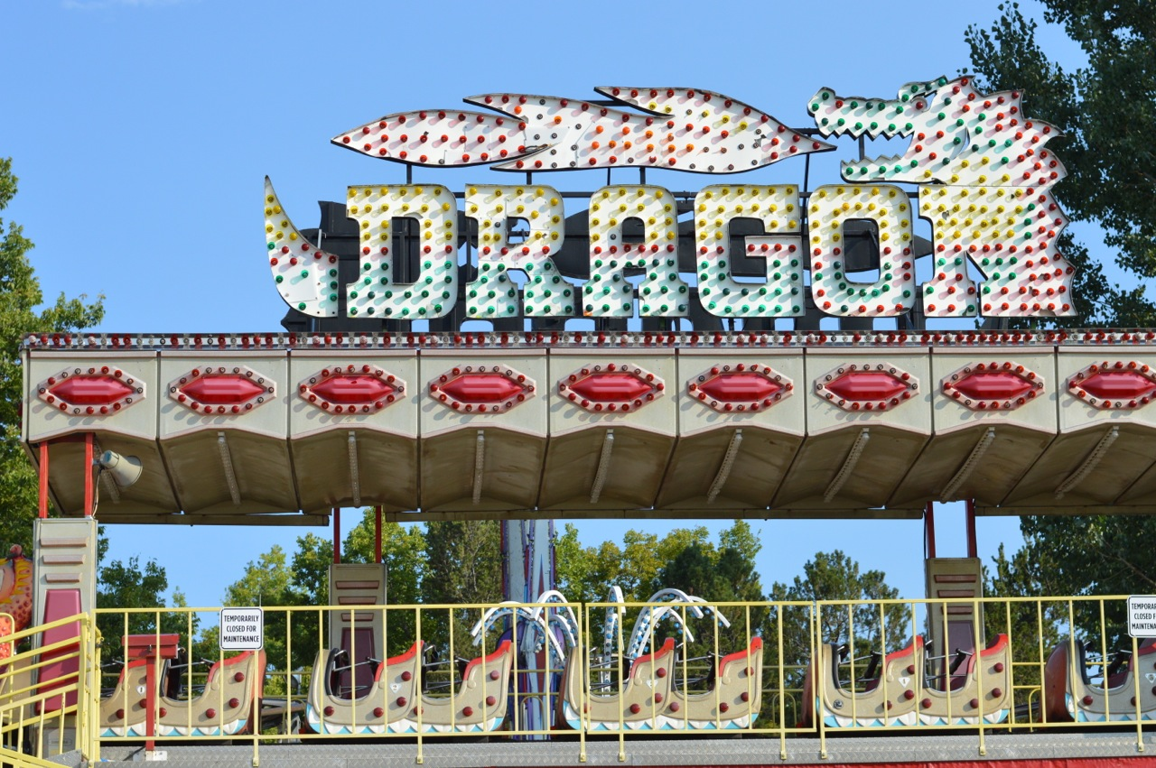 Lakeside Amusement Park August 2018 55.jpg