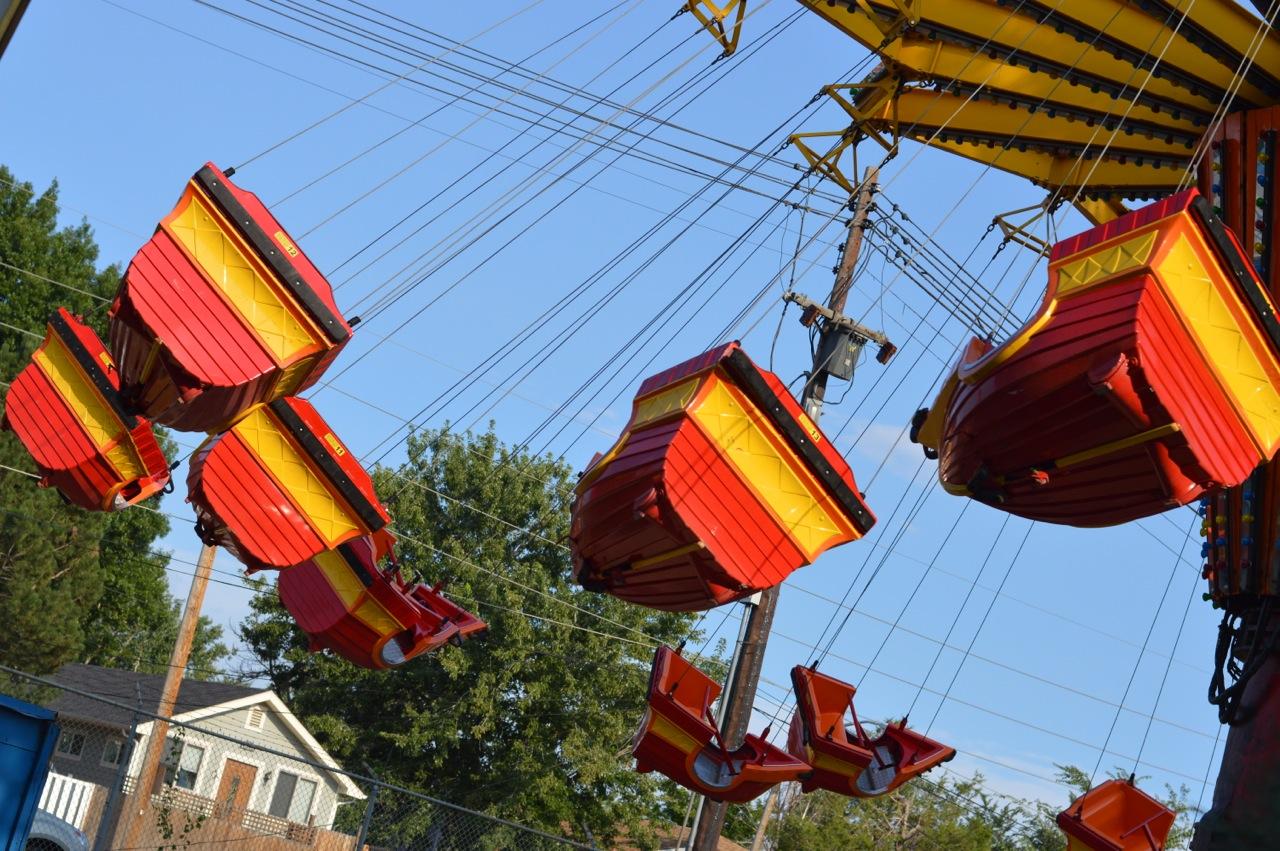 Lakeside Amusement Park August 2018 63.jpg