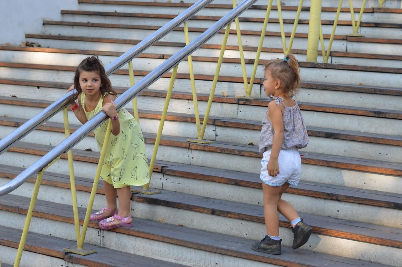 Lakeside Amusement Park August 2018 68.jpg
