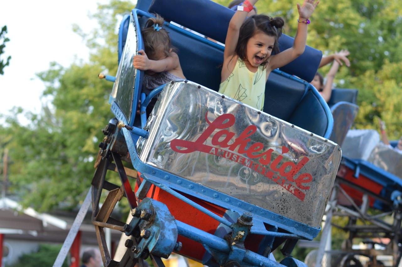 Lakeside Amusement Park August 2018 102.jpg