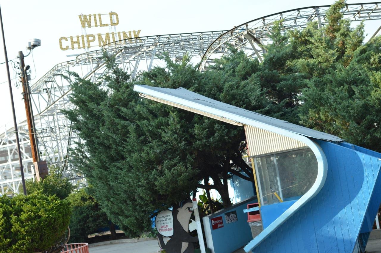 Lakeside Amusement Park August 2018  89.jpg