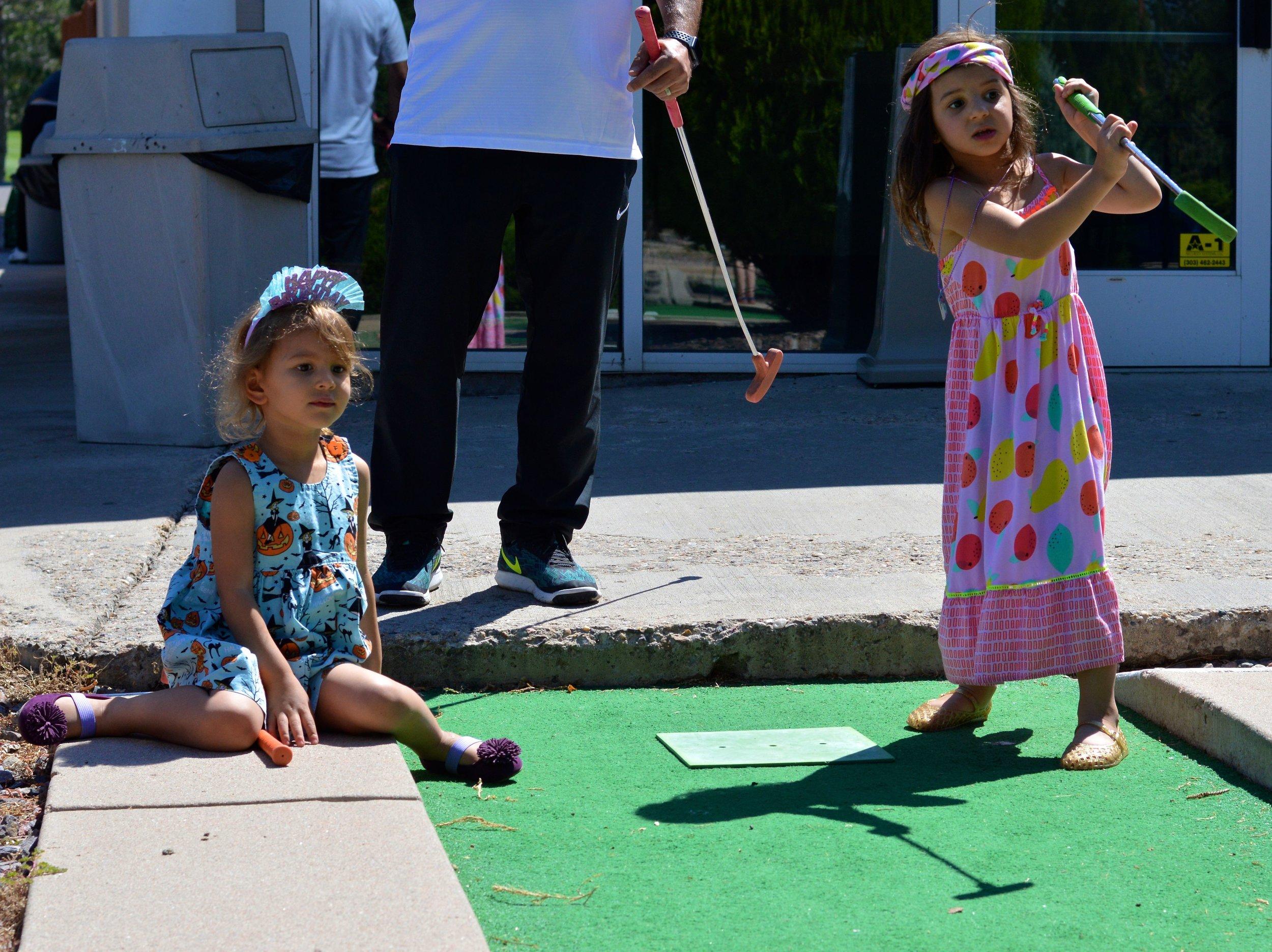 Putt Putt Golf 3.jpg