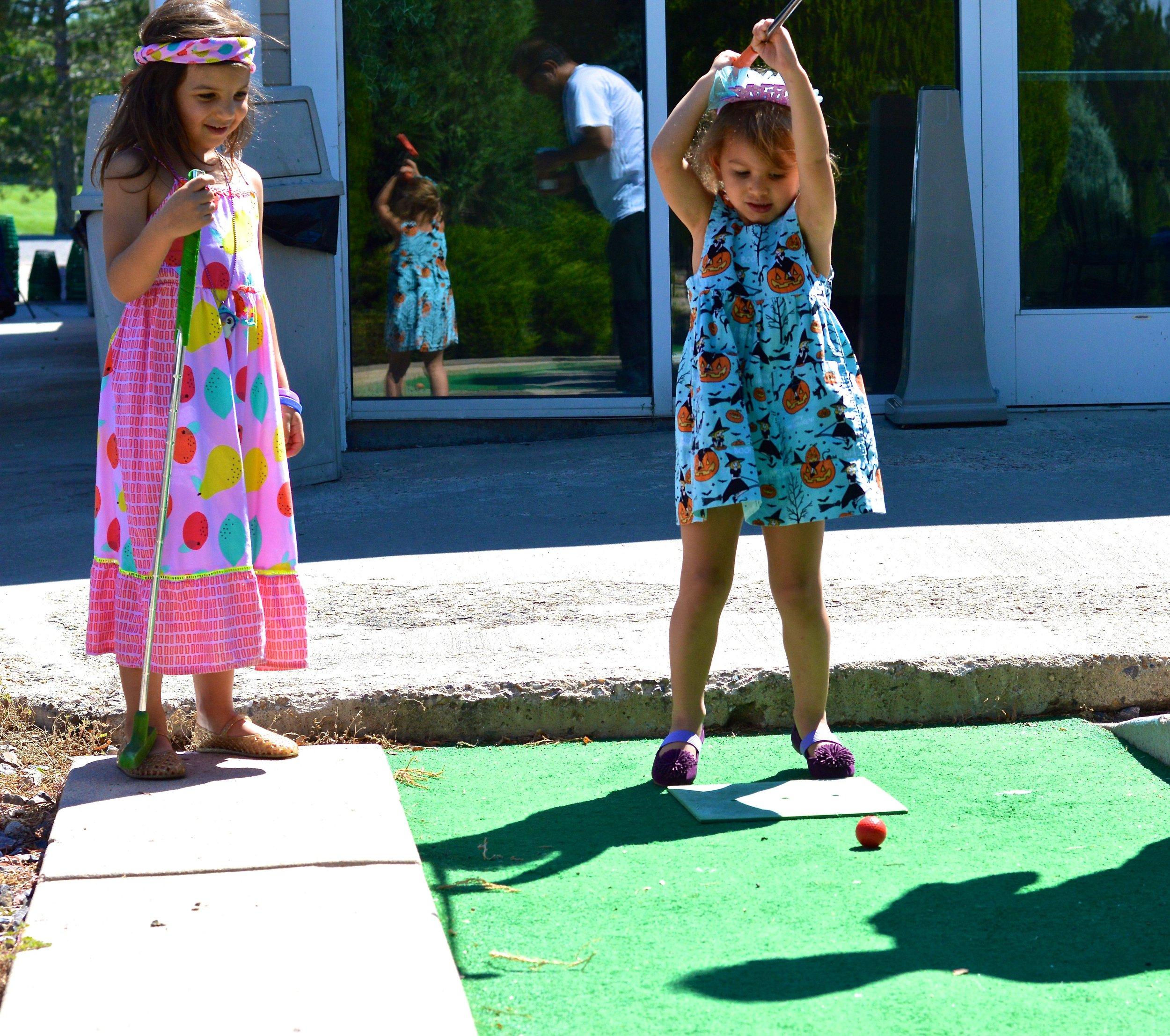 Putt Putt Golf 6.jpg