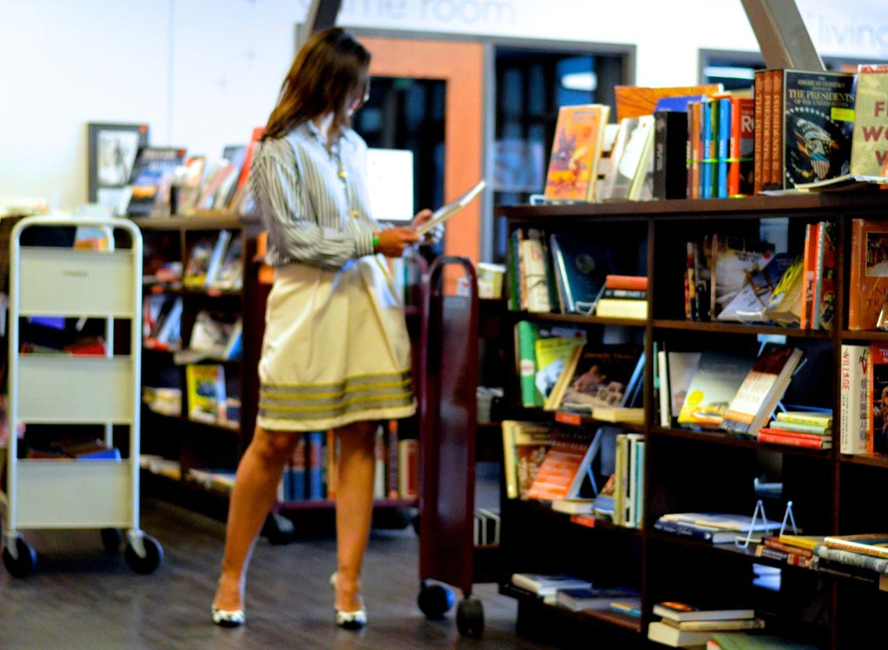 Koelbel Library Day 16.jpg