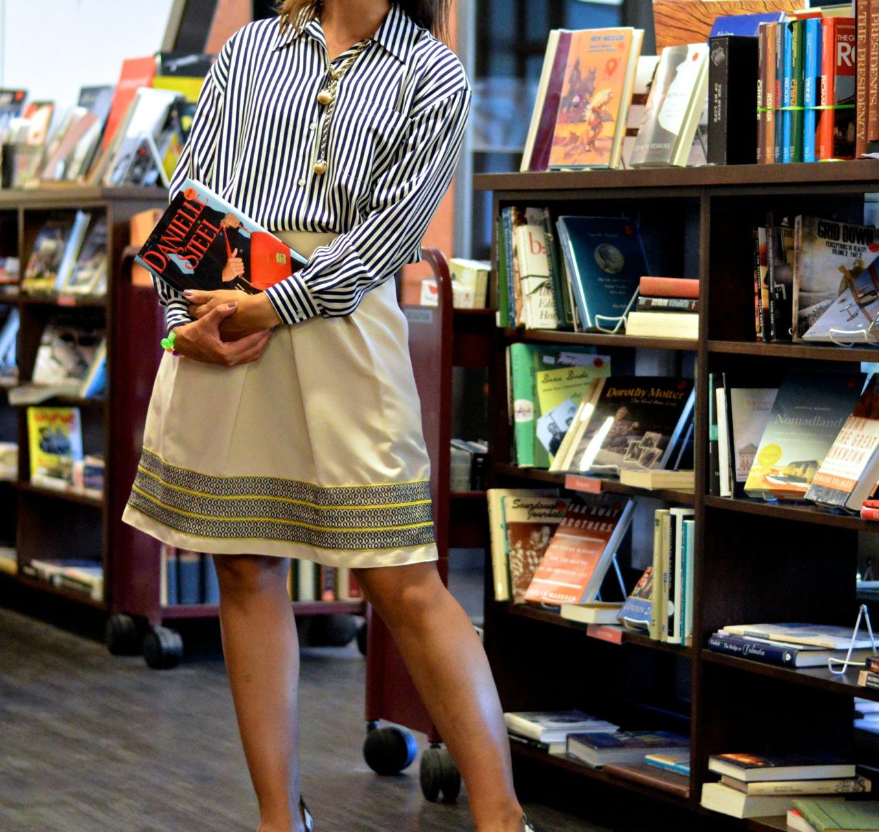Koelbel Library Day 15.jpg