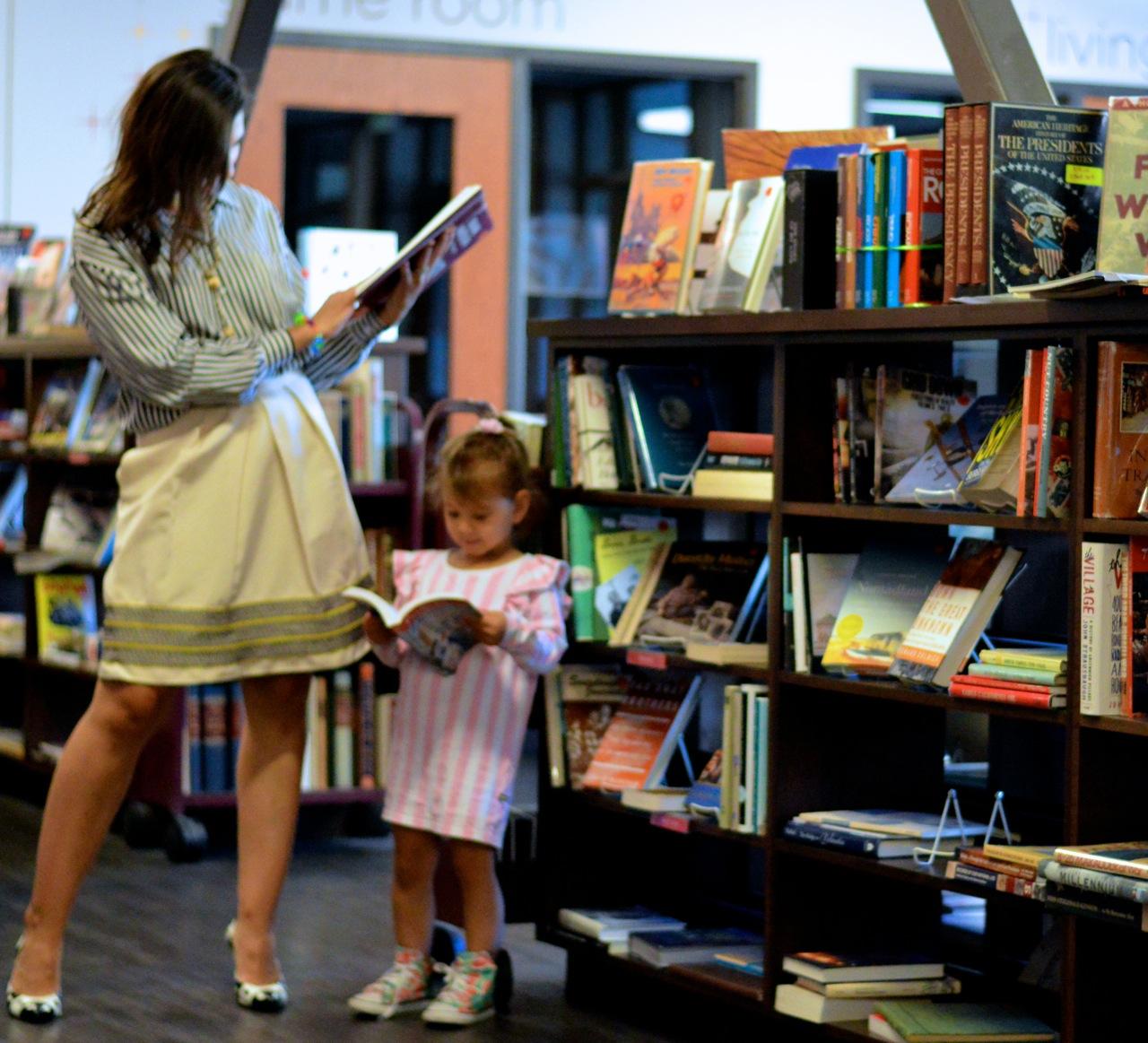 Koelbel Library Day 17.jpg