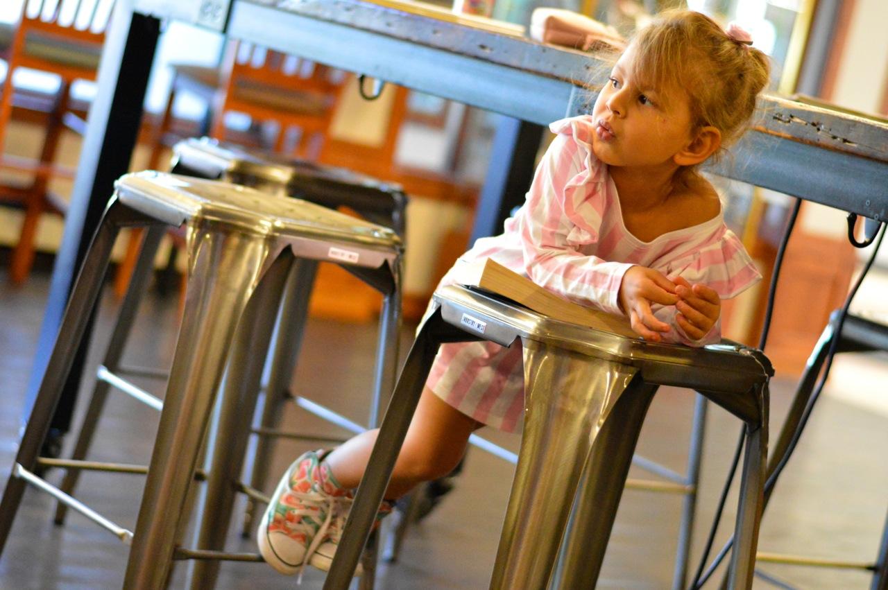 Koelbel Library Day 18.jpg