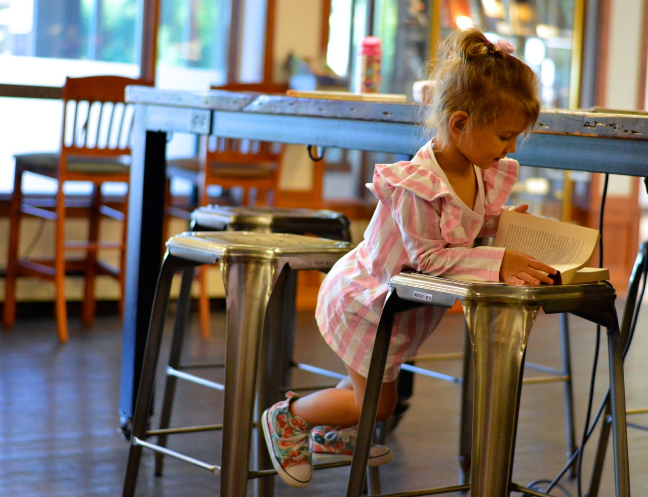 Koelbel Library Day 20.jpg