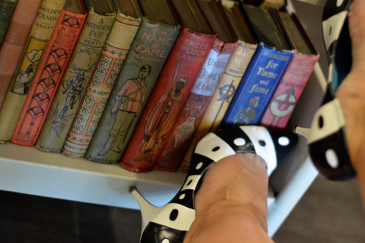 Koelbel Library Day 26.jpg