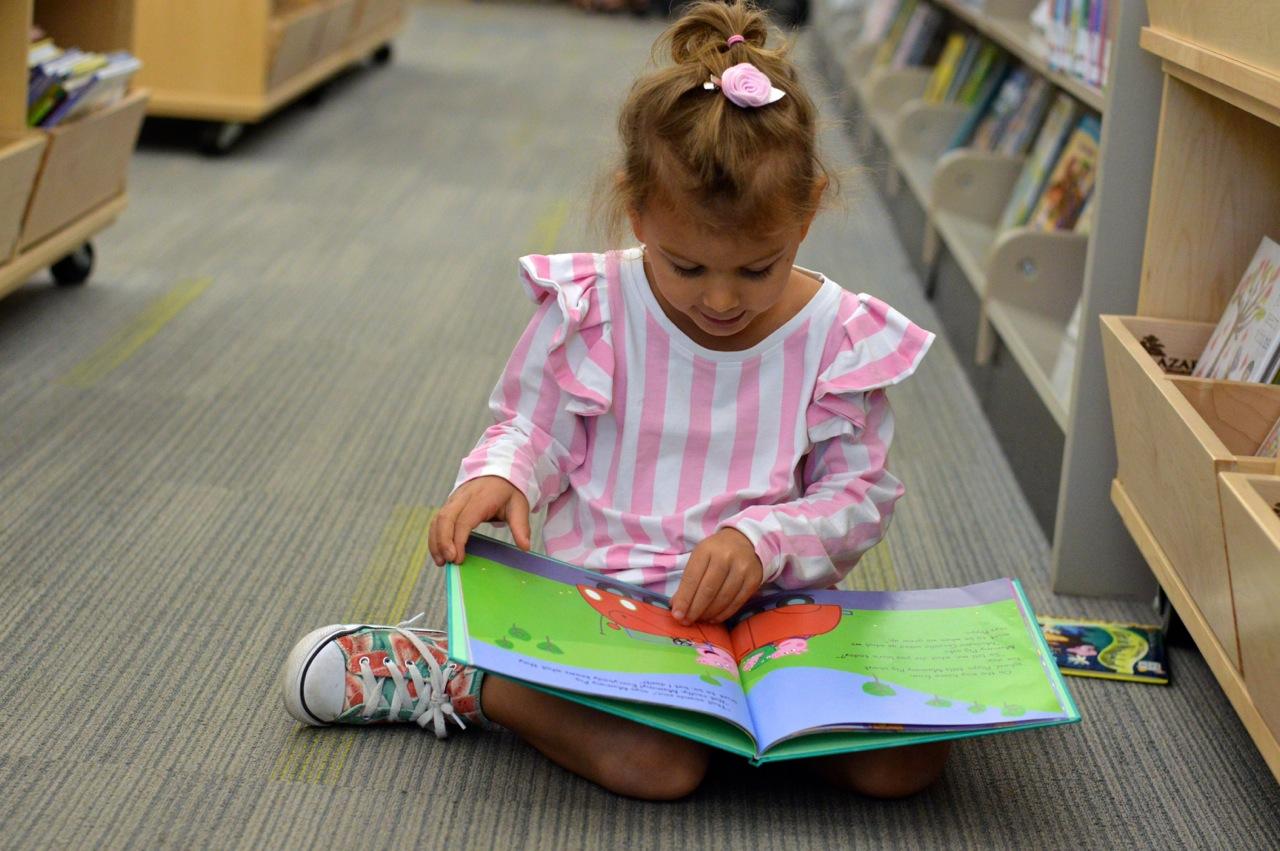 Koelbel Library Day 29.jpg