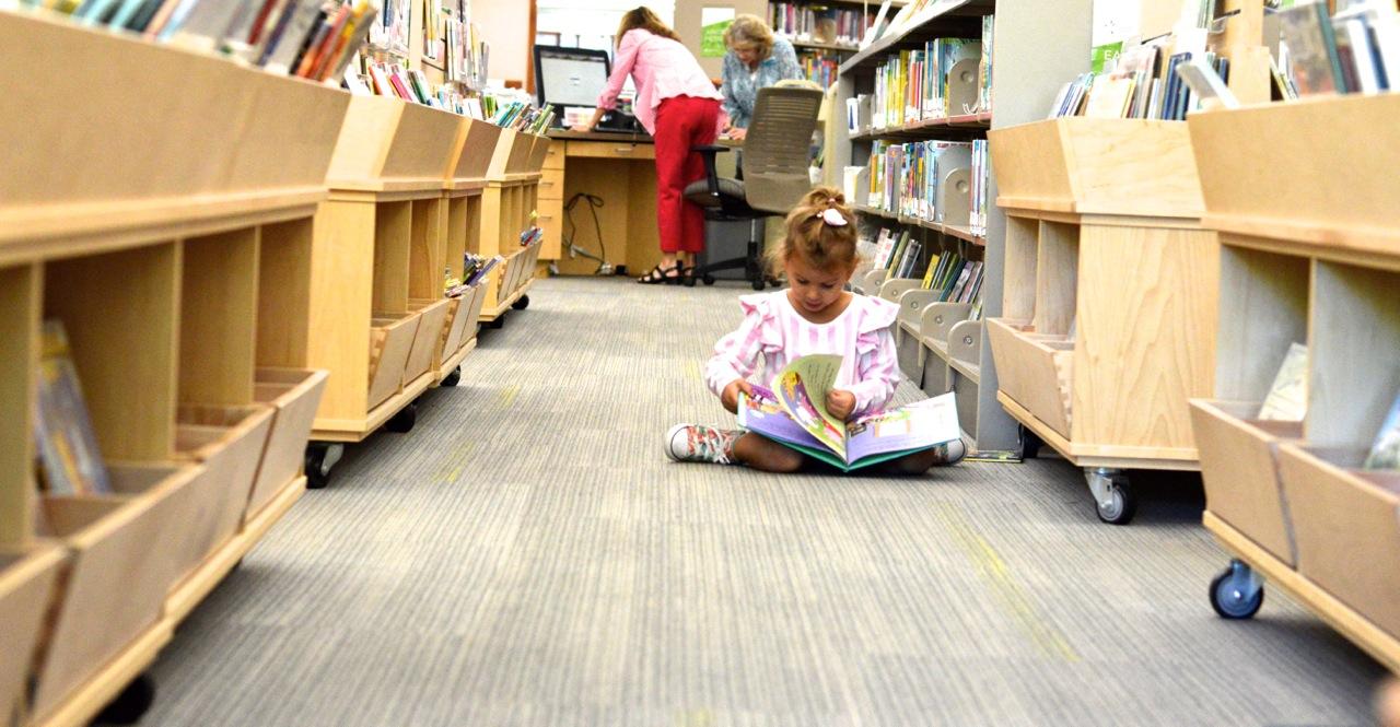 Koelbel Library Day 30.jpg