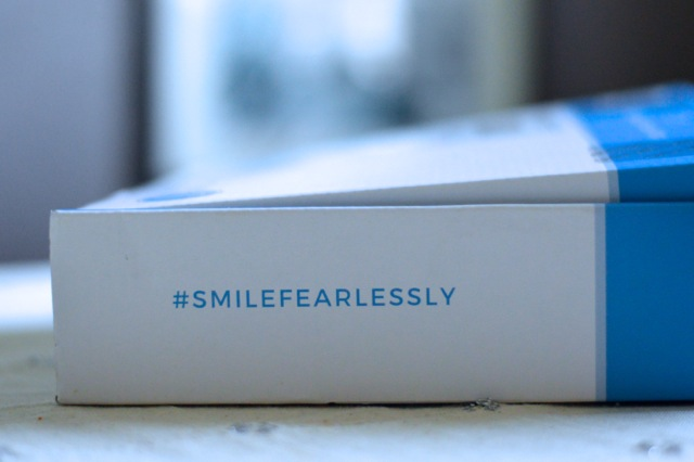 Smile Brilliant 1.jpg