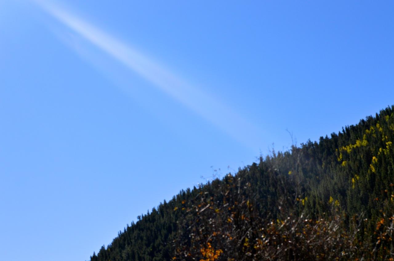 Fall leaf peeping in Colorado 1.jpg
