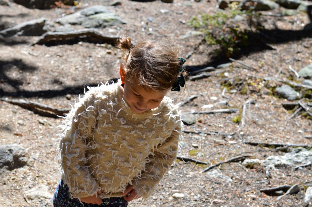 Fall leaf peeping in Colorado 30.jpg