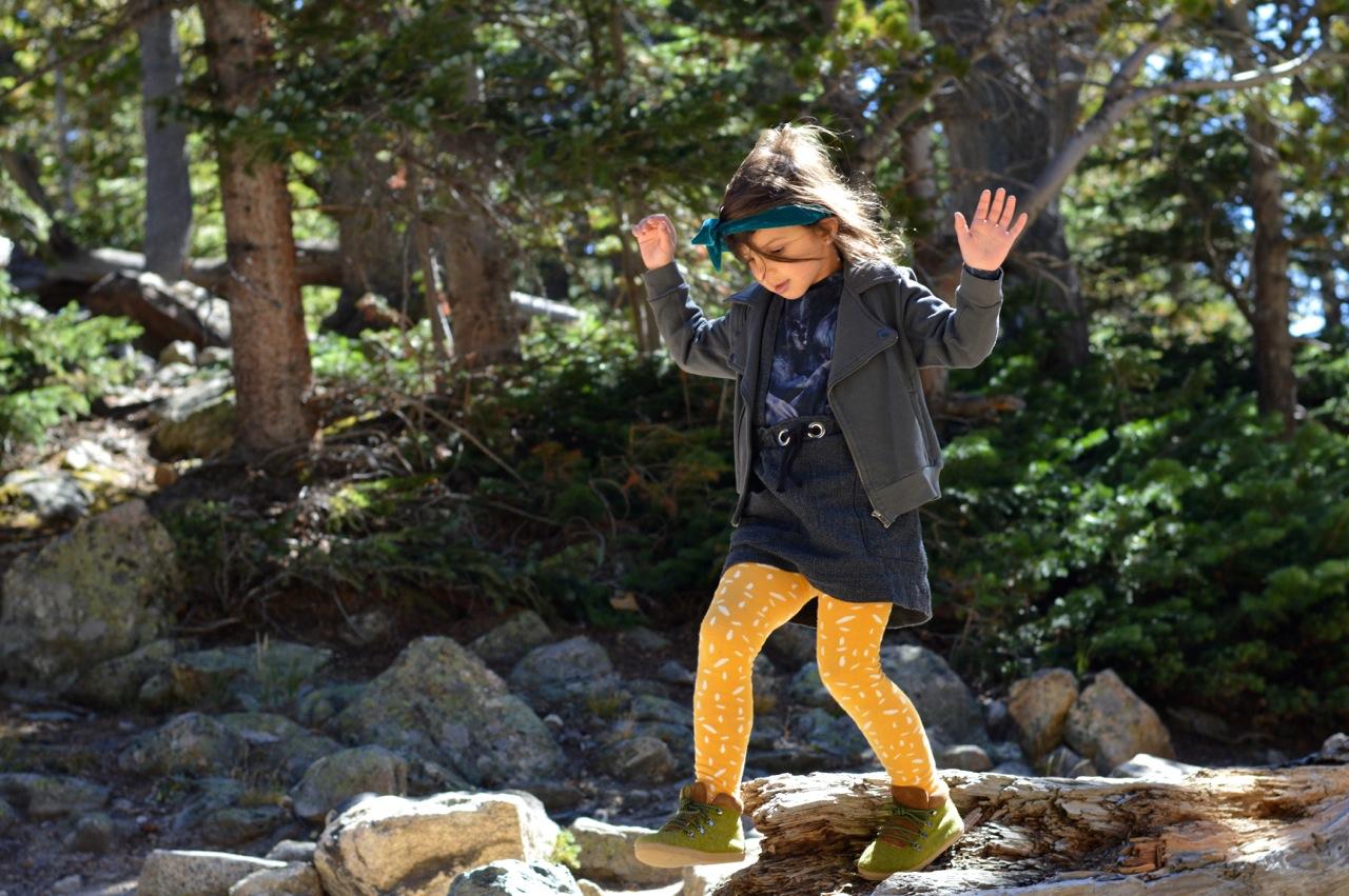 Fall leaf peeping in Colorado 42.jpg