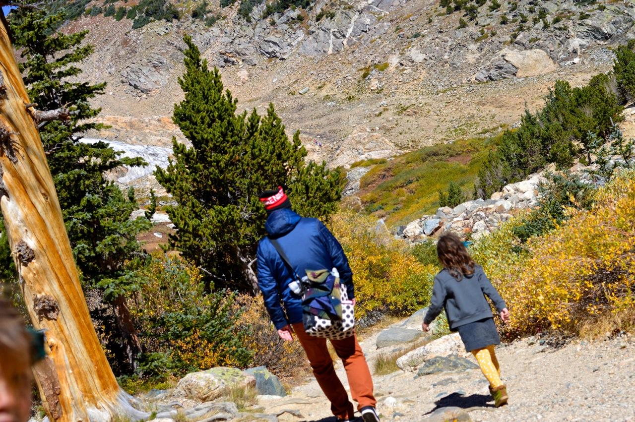 Fall leaf peeping in Colorado 47.jpg