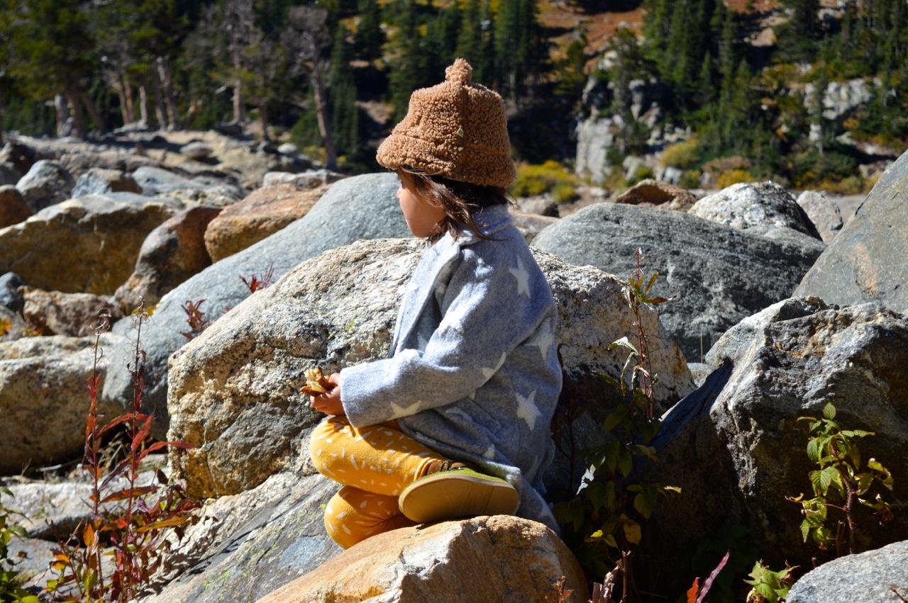 Fall leaf peeping in Colorado 58.jpg