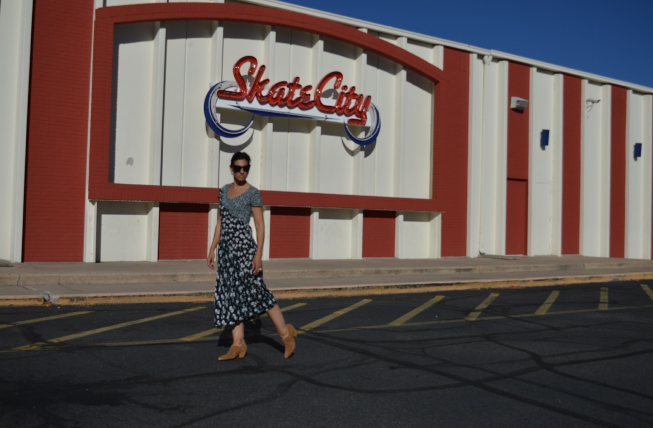 Skate City Floral Dress 1.jpg