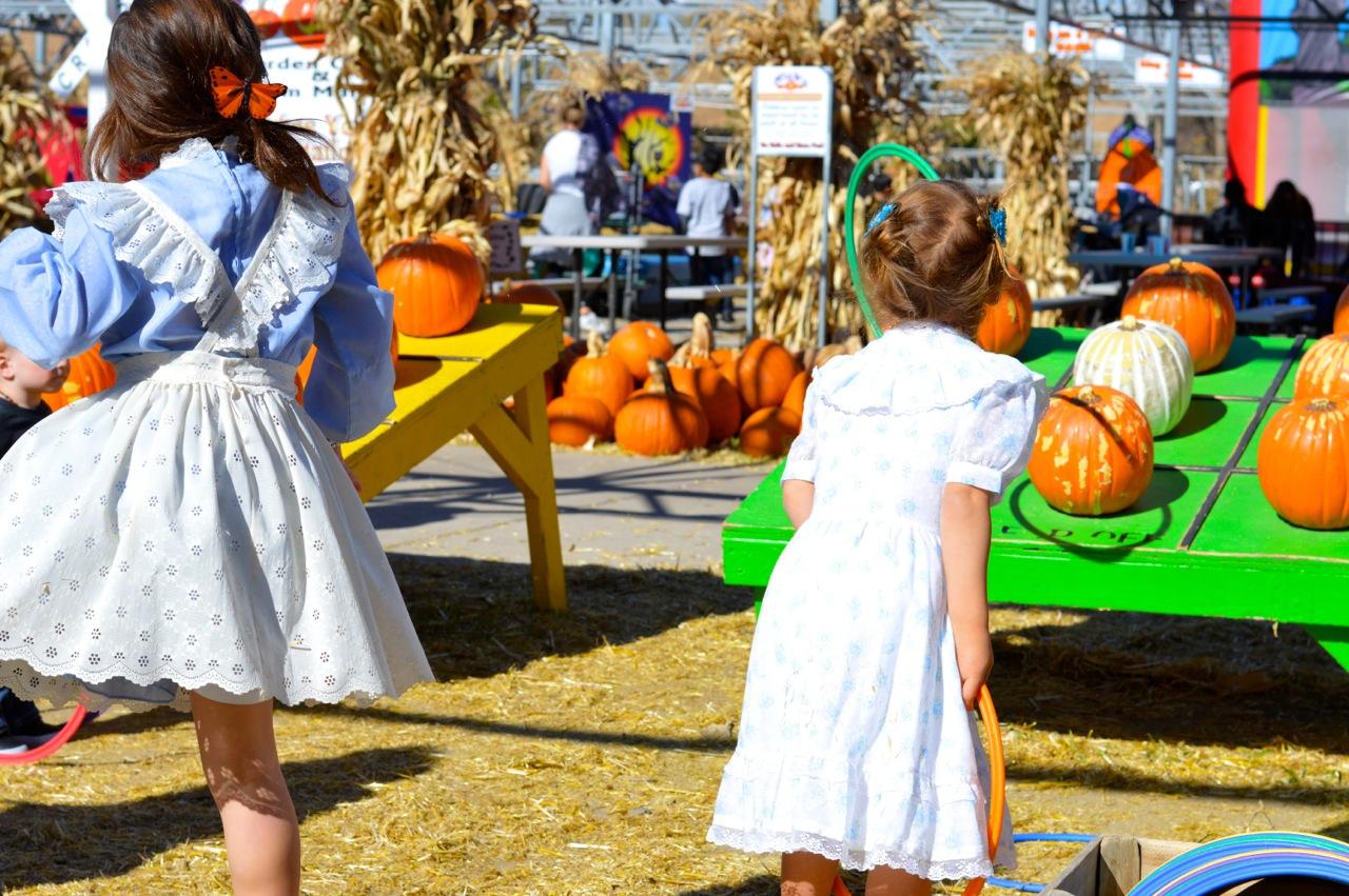 Fall Fest Nick's Garden Center Aurora 20.jpg