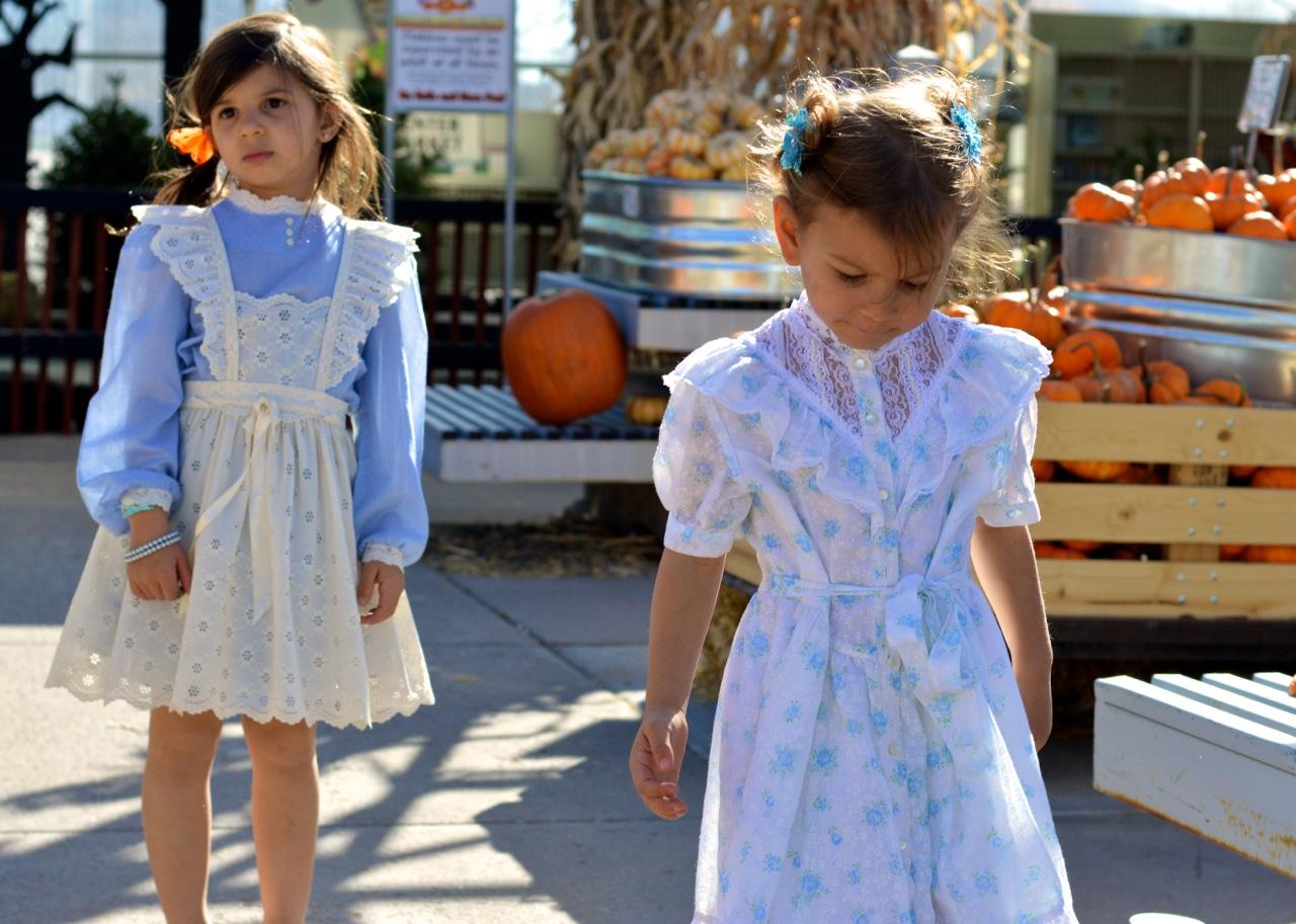 Fall Fest Nick's Garden Center Aurora 41.jpg