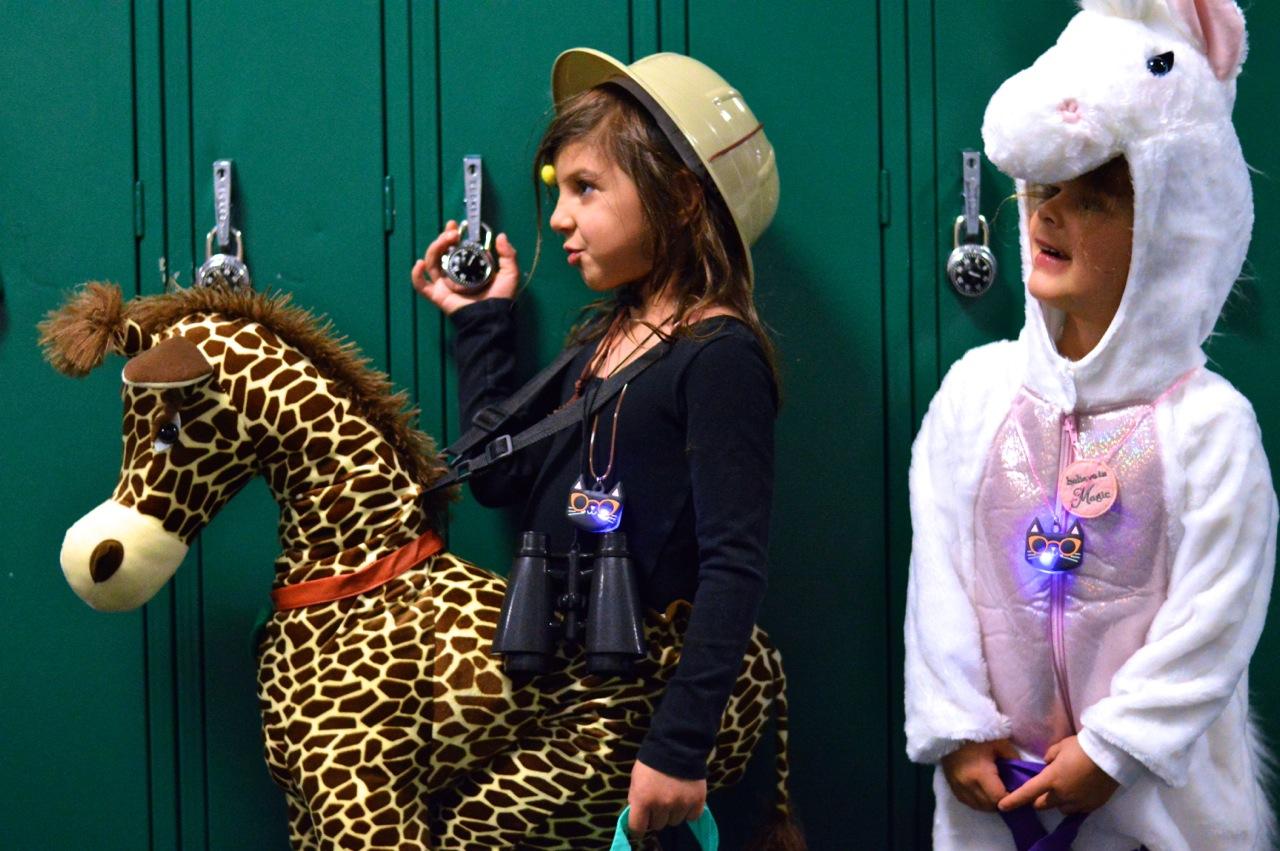 Overland High School Halloween Fun october 30 2018 2.jpg