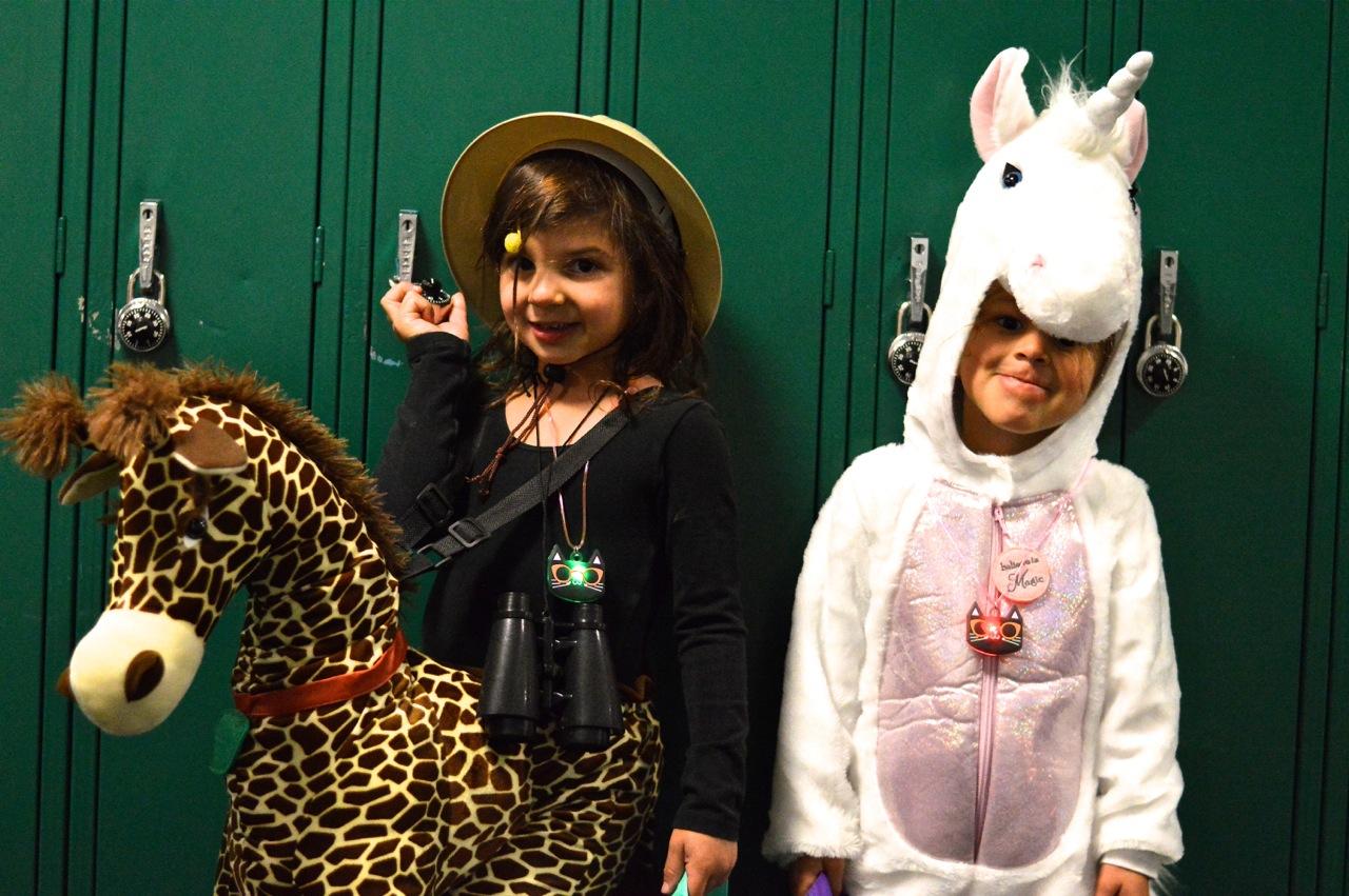 Overland High School Halloween Fun october 30 2018 1.jpg