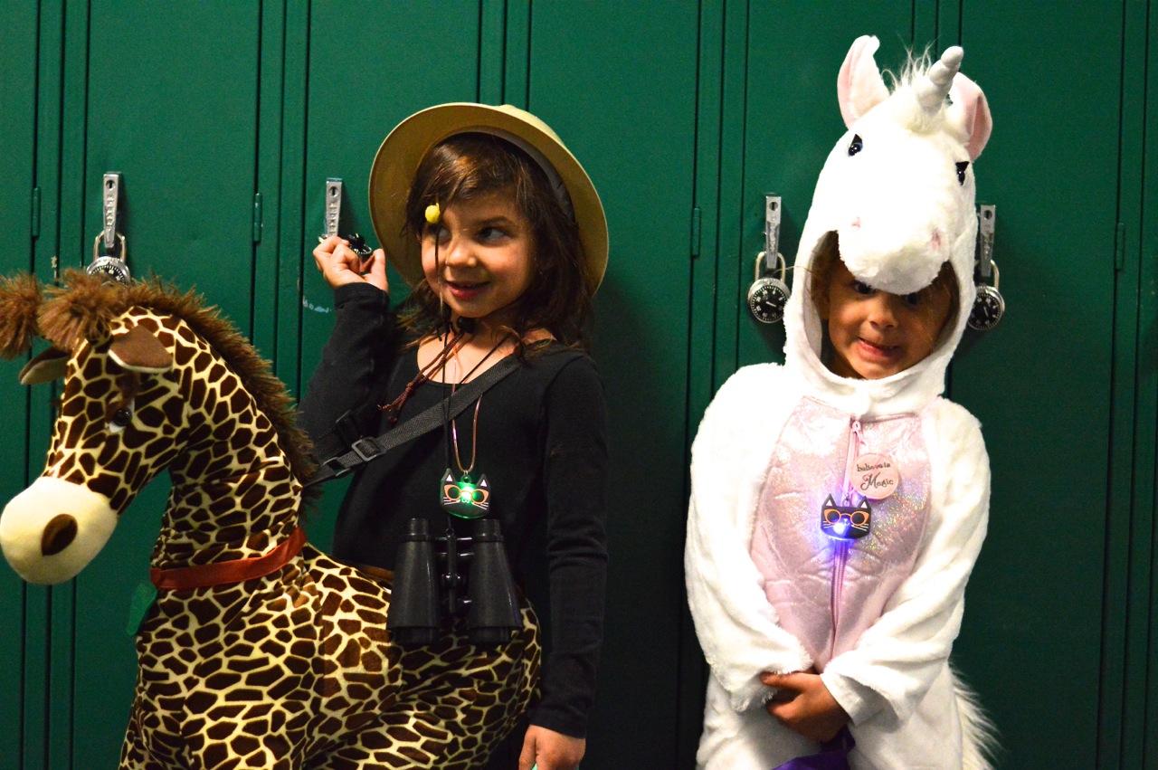 Overland High School Halloween Fun october 30 2018 3.jpg